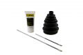 ElastiBoot® Uni-Manschette 8000 Set Kugelverschluss